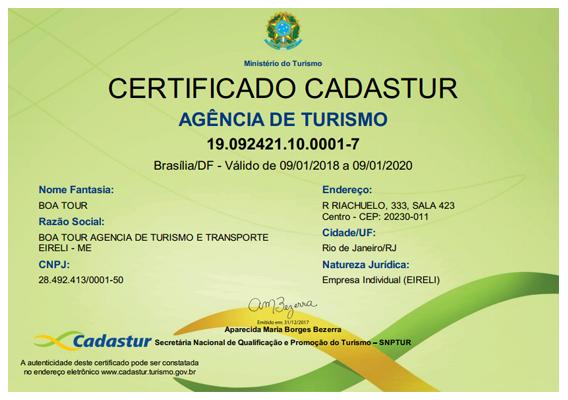 carrocel-000